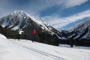 Bündelti - Alp Novai - Alp Garfiun - Monbiel - Bündelti