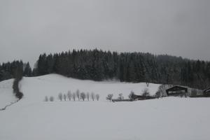Hochkeil