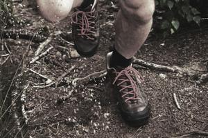 Trail: U.TLW Osserriese Junior (2015)
