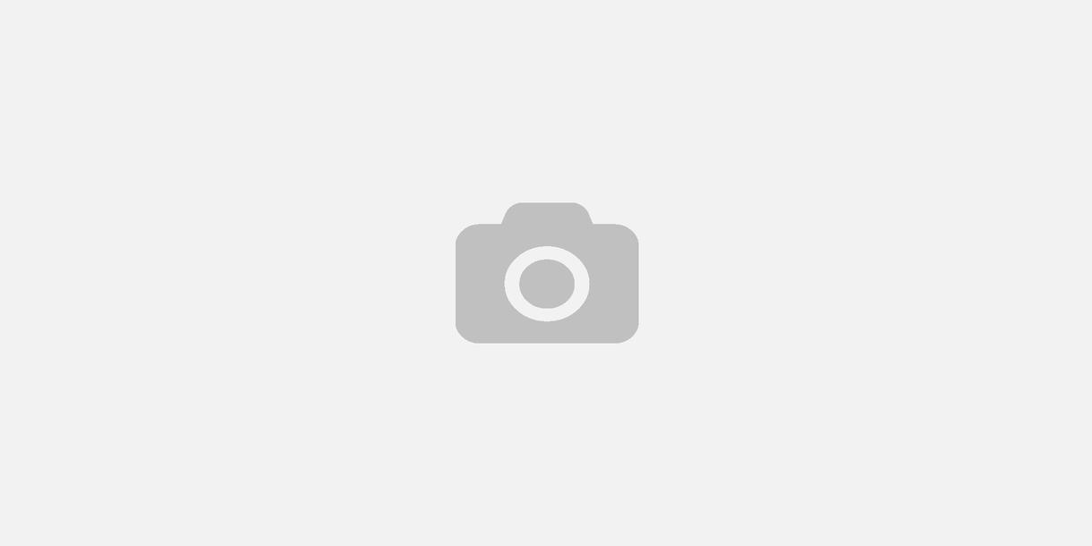 Vom Wildpark Zum Englischen Garten Landsberg
