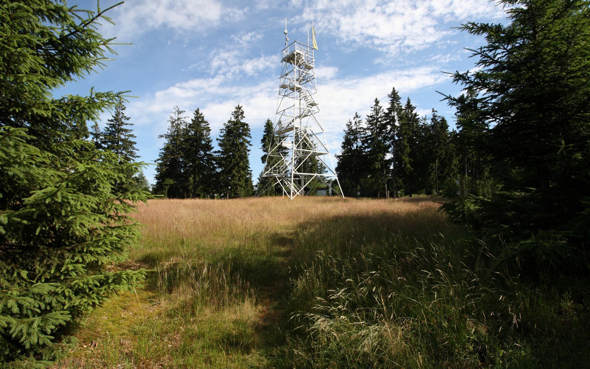 Beste Spielothek in Schwarzenbach am Wald finden