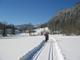 schleching winter (24)