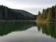 Weidachsee