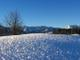 Winterlandschaft mit Bergpanorama © Tourist Info Reit im Winkl