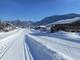 schleching winter (30)