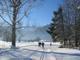 schleching winter (21)