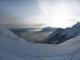 Panorama Goisererhütte 1