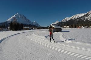 A6 Alpenbad